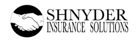 Shnyder Insurance Solutions | Litchfield MN